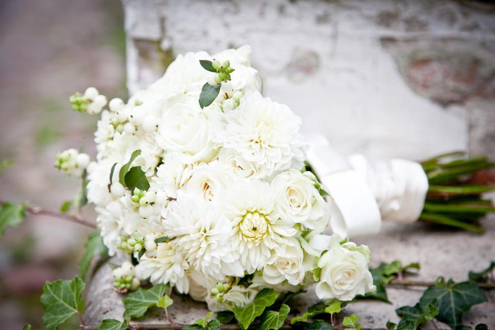 Hochzeiten_3