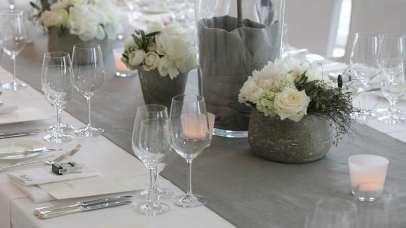 Hochzeit im Alten Meierhof